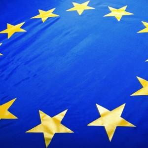 EUROPA: Sviluppo e Valori Etici