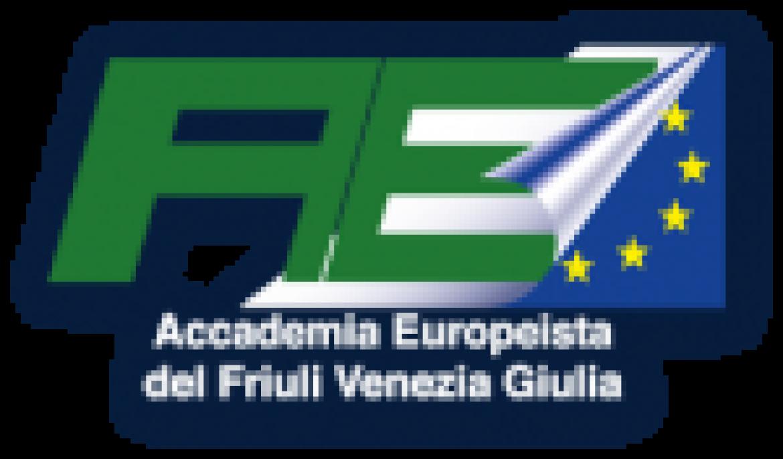 Logo Accademia Europeista