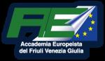 Accademia Europeista del FVG