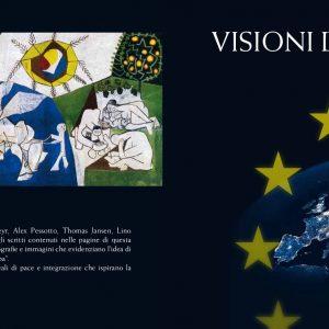 Visioni d'Europa | Accademia Europeista