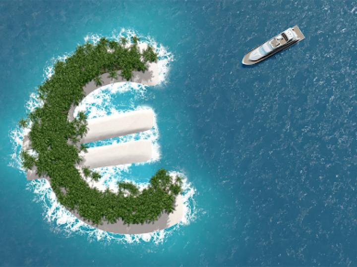 L'Olanda è un paradiso fiscale? Un confronto con l'Italia