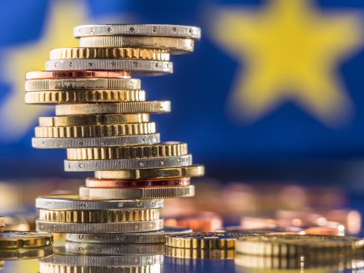 Tre proposte per il Recovery Fund in Friuli-Venezia Giulia