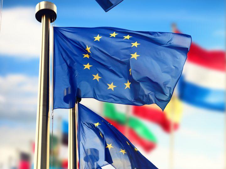 La sovranità digitale europea: alla ricerca di un equilibrio tra apertura e protezione.