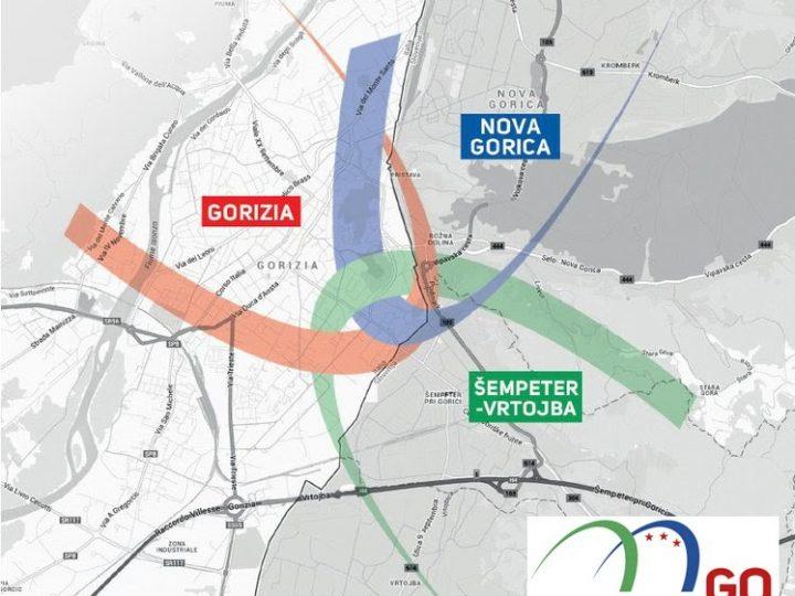 Passato e futuro dell'Europa transfrontaliera: cos'è il GECT e perché serve parlarne
