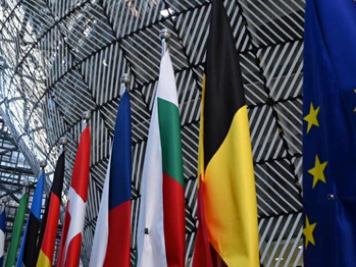 Le priorità per i prossimi anni: le istituzioni UE stabiliscono un'agenda comune