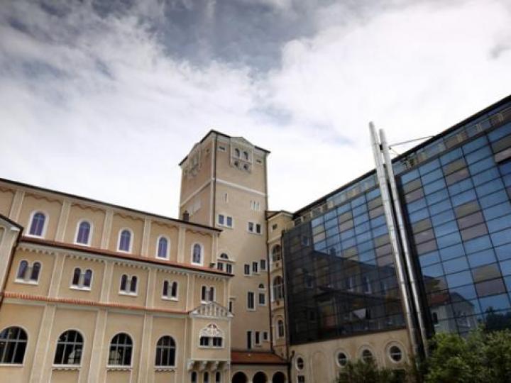 Il SID di Gorizia, tra prestigiosa eredità e sfide per il futuro